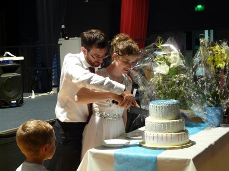 mariage julien eileen (48)